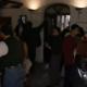 Σαντορίνη by night το …1995: Δείτε πώς διασκέδαζαν οι τουρίστες του νησιού σε ένα απίθανο βίντεο