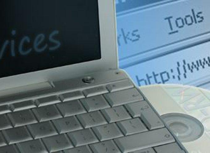 """Ενεργοποιείται με απόφαση του ΥΠΕΝ, Γ. Σταθάκη η """"Ηλεκτρονική Πολεοδομία"""""""