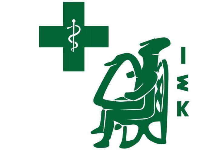 Νέο ΔΣ στον Ιατρικό Σύλλογο Κυκλάδων
