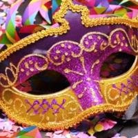 Ναξιώτικο Καρναβάλι 2019- Συμμετοχές