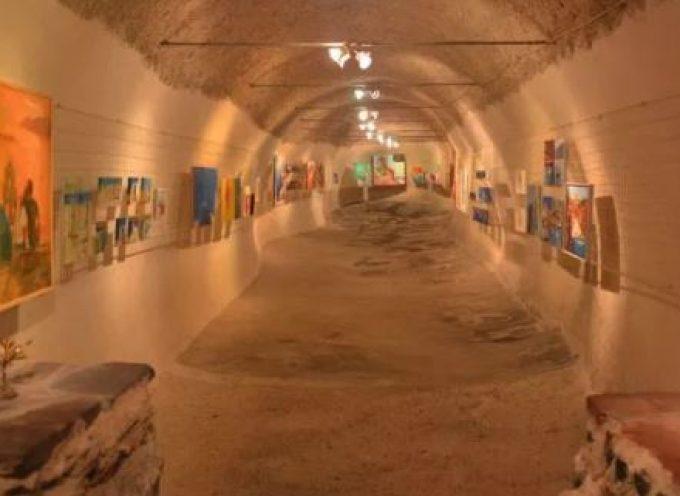 itravelling: 5 μουσεία για τους λάτρεις του κρασιού
