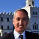 Υποψήφιος με την παράταξη του Περιφερειάρχη Γιώργου Χατζημάρκου, ο Γιάννης Κρητικός από την Κω