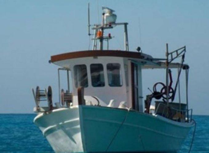 """Την Κυριακή 24 Φεβρουαρίου η κοπή της πίτας του Ερασιτεχνικού Αλιευτικού Συλλόγου """"Ο Άγιος Νικόλαος"""""""