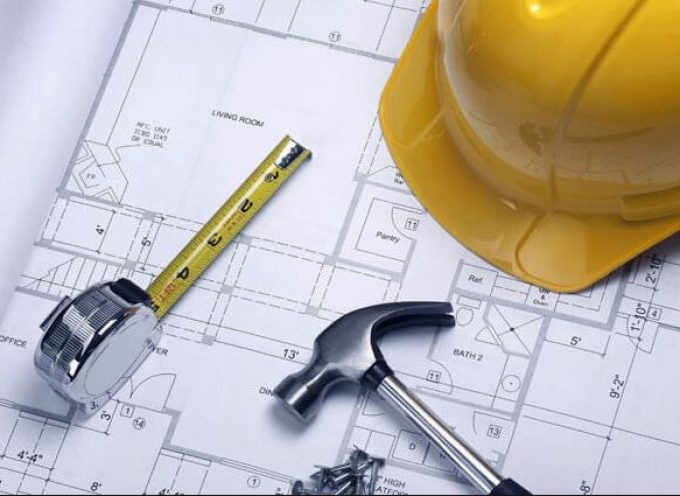 Το Επιμελητήριο Κυκλάδων για τη διεξαγωγή  επιμορφωτικών προγραμμάτων σε θέματα Τεχνικού Ασφαλείας