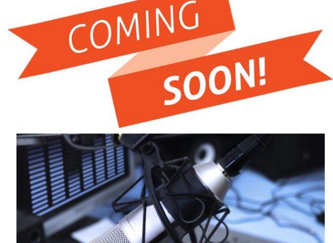 Σύντομα κοντά σας Web Radio από την Santorinipress