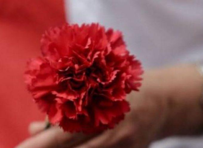 Το ΚΚΕ Κ.Ο. Σύρου, για την παγκόσμια ημέρα της γυναίκας