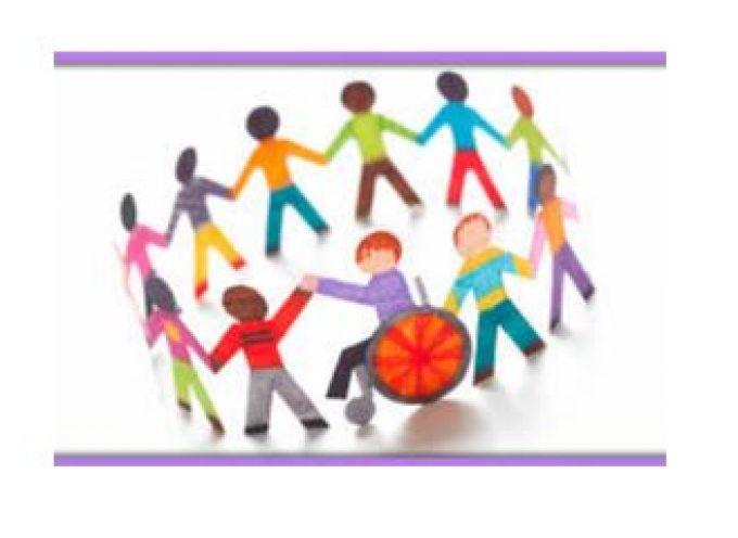 Δράσεις για άτομα που αντιμετωπίζουν ειδικές δυσκολίες οργανώνει το ΔΑΠΠΟΣ