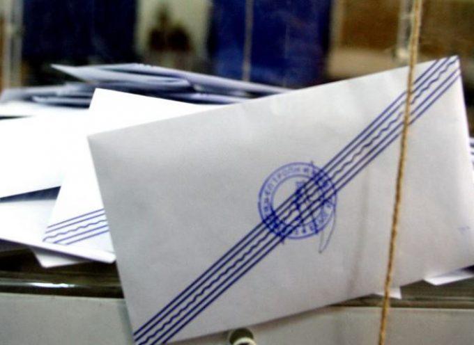 ΥΠΕΣ-Αυτοδιοικητικές εκλογές: 25 ερωτήσεις-απαντήσεις προς υποψήφιους, ψηφοφόρους για όλα τα θέματα