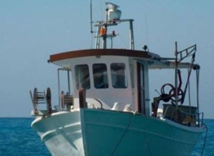 """Την Κυριακή 31 Μαρτίου οι εκλογές στον Ερασιτεχνικό Αλιευτικό Σύλλογο Θήρας """"Ο Άγιος Νικόλαος"""""""