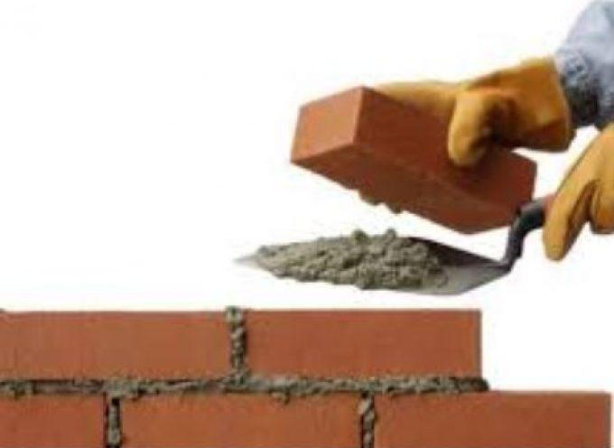 Ενημέρωση από το Δήμο Θήρας για τις οικοδομικές εργασίες