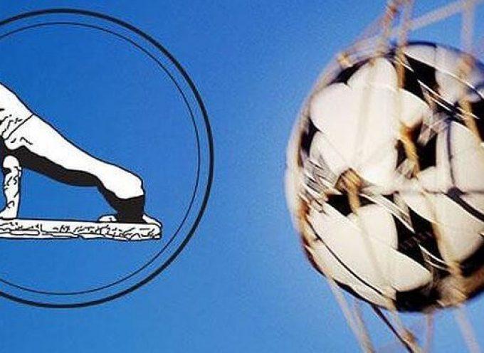 Γ Εθνική και τοπικά πρωταθλήματα – το πρόγραμμα