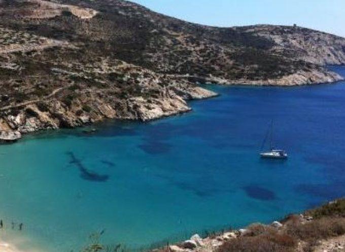 Eνίσχυση άνω των 2 εκατ. € σε 11 μικρούς νησιωτικούς Δήμους Κυκλάδων