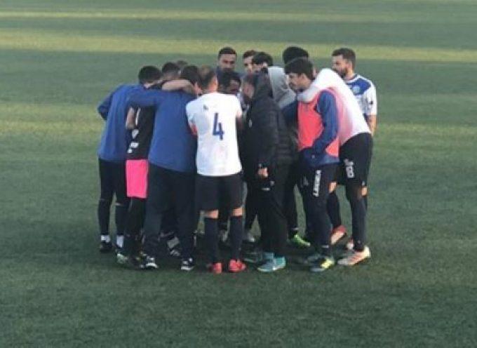Στο εξ´ αναβολής παιχνίδι της 20ης αγωνιστικής του πρωταθλήματος ο Πανθηραϊκός πήρε τη νίκη κόντρα στον ιστορικό Α.Ο Χαλκίς με 4-0.
