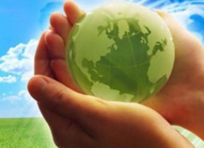 Μήνυμα Υπουργού Ναυτιλίας στο πλαίσιο του εορτασμού της παγκόσμιας ημέρας περιβάλλοντος