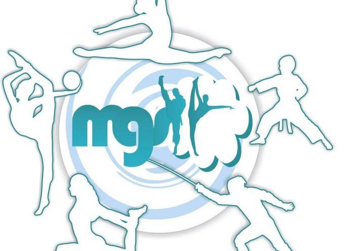 ΔΑΠΠΟΣ: Ετήσιες Γυμναστικές Επιδείξεις από το «Margarita's gymnastics»