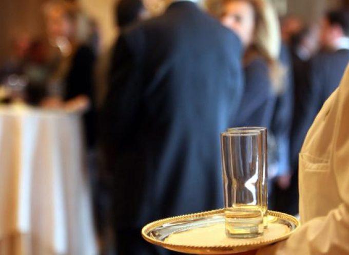 Γενική Συνέλευση και εκλογές στο Συνδικάτο Εργατοϋπαλλήλων Επισιτισμού Τουρισμού Ξενοδοχείων