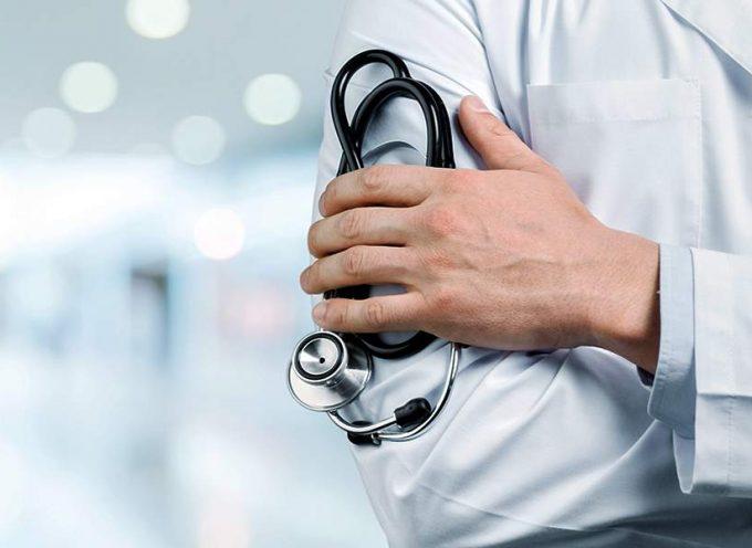 «Απόβαση» φοιτητών Ιατρικής σε Κέντρα Υγείας των νησιών