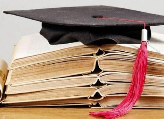 Υποτροφίες από την Περιφέρεια Νοτίου Αιγαίου – Προκηρύσσονται εννέα θέσεις υποτρόφων σπουδαστών