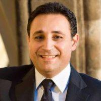 ΠΝΑΙ: Ο Φίλιππος Τριομμάτης επανεξελέγη Περιφερειακός Συμπαραστάτης