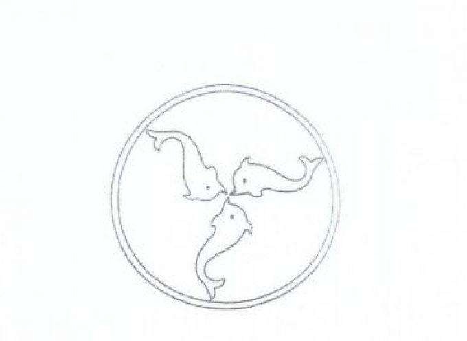 Όλοι μαζί μπορούμε!! Είδη πρώτης ανάγκης για την  Κιβωτό Του Κόσμου συγκεντρώθηκαν στην Κοινότητα Οίας