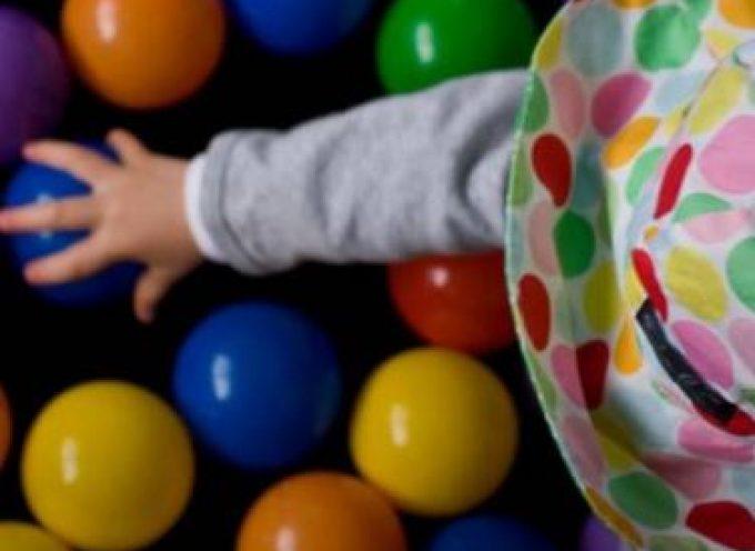 Ο Οργανισμός Κοινωνικής Μέριμνας & Παιδείας Δήμου Θήρας για την πρόσληψη βρεφονηπιοκόμου, βοηθού βρεφοκόμου, παιδοκόμου
