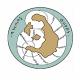 Δήμος Θήρας: «ΣΑΝΤΟΡΙΝΗ – Ένας ασφαλής προορισμός»