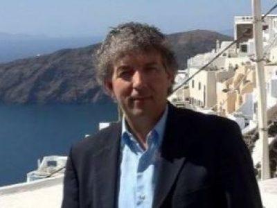 Κοινή δήλωση στήριξης των ΝΟ.Δ.Ε Νοτίου Αιγαίου στο αθλητικό νομοσχέδιο της Κυβέρνησης