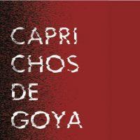Caprichos de Goya: Ρεσιτάλ κιθάρας από τον Νίκο Ζάρκο με προβολή video-art στο Μπελλώνειο Πολιτιστικό Ίδρυμα