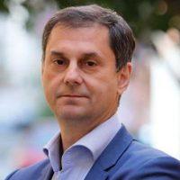 Χάρης Θεοχάρης: «Η διαχείριση τουριστικών προορισμών παγκόσμιας εμβέλειας όπως η Σαντορίνη, αποτελεί βασική προτεραιότητα της τουριστικής πολιτικής της Κυβέρνησης»