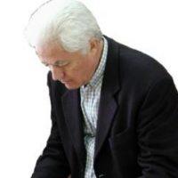 «Ταξίδι ιστορίας στα Κυκλαδονήσια των νεότερων χρόνων» την Παρασκευή στην αίθουσα εκδηλώσεων του Ι.Ν. Αγίου Παϊσίου Μεσαριάς