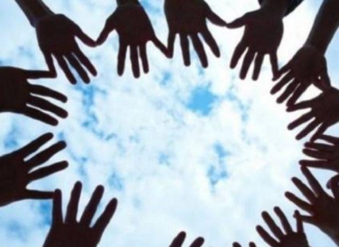 Παγκόσμια ημέρα εθελοντισμού η 5η Δεκεμβρίου. Συνάντηση για τις ομάδες της Σαντορίνης και ενημέρωση για τη δράση τους