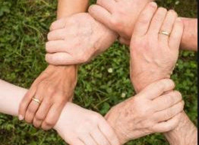Έπαρχος Θήρας: «Με τόσες εθελοντικές ομάδες στην Σαντορίνη, υπάρχει Ελπίδα»