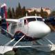 Σε διαβούλευση το νoμοσχέδιο «Ίδρυση, λειτουργία και εκμετάλλευση αεροδρομίων επί υδάτινων επιφανειών και άλλες διατάξεις»