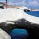 Conde Nast Traveller: Αυτά είναι τα καλύτερα ελληνικά νησιά για το 2020