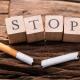 Ενημέρωση για την εφαρμογή της αντικαπνιστικής νομοθεσίας από το Επαρχείο Θήρας