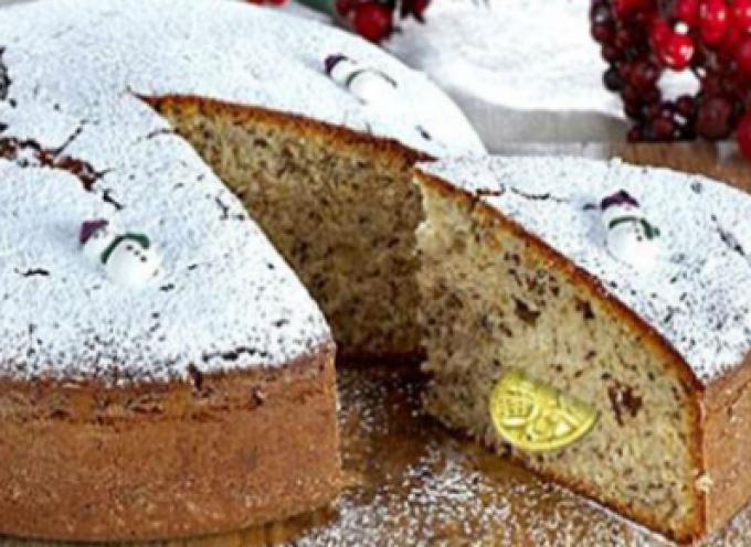 Έκοψε την Πρωτοχρονιάτικη πίτα της η Ένωση Πολυτέκνων Σαντορίνης