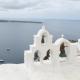 Πρώτα τα ελληνικά ξενοδοχεία στην ικανοποίηση των πελατών στην Μεσόγειο – Σε ποια περιοχή είναι τα ξενοδοχεία με την καλύτερη επίδοση