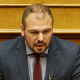 VIDEO: Φίλιππος Φόρτωμας – «Πρότυπο αριστείας το πανεπιστημιακό τμήμα της Σύρου»