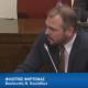 Φίλιππος Φόρτωμας: «Επιτακτική η ανάγκη ψηφιακής αναβάθμισης των υπηρεσιών στα νησιά»