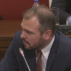 VIDEO: Ο Φ. Φόρτωμας στη Διαρκή Επιτροπή Παραγωγής και Εμπορίου της Βουλής για την εξυγίανση αγροτικών συνεταιρισμών