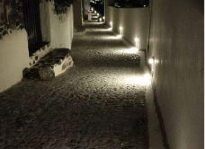 Δήμος Θήρας: Έλεγχος δημοτικού φωτισμού στην Οία- Τι πρέπει να γνωρίζουμε!