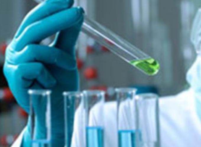 Πρόσκληση της Δ.Ε.Υ.Α.Θ. για συνεργασία με Χημικό