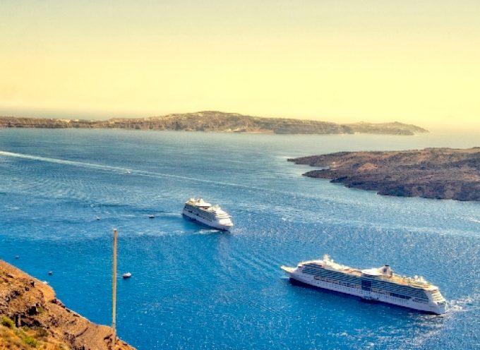Τα πλοία γίνονται ενεργειακά πιο καθαρά, αλλά και πιο ακριβά