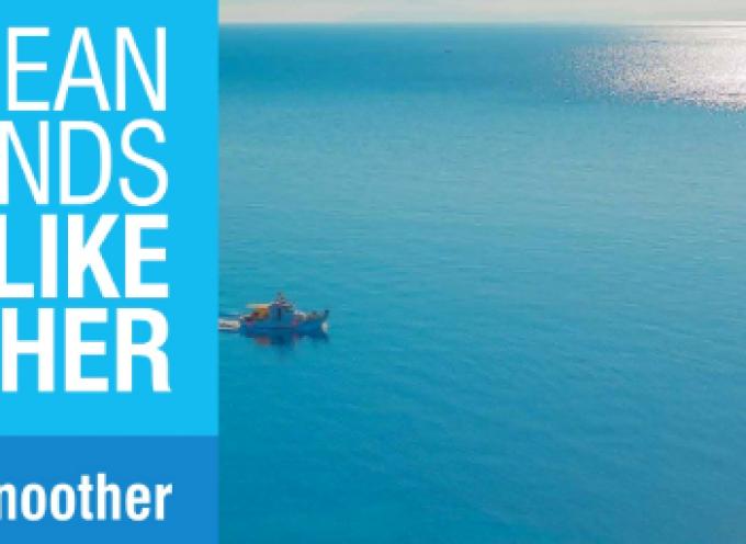 ΠΝΑΙ: Το Νότιο Αιγαίο το 2019, κατέρριψε και το ιστορικό ρεκόρ του 2018 στον τουρισμό