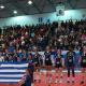 Challenge Cup: Στους «8» ο ΑΟ Θήρας, 3-1 σετ την Ελβετική Σαφχάουζεν