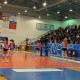 Κύπελλο γυναικών: Στην τετράδα για τρίτη συνεχόμενη σεζόν ο Α.Ο. Θήρας, 3-2 τον Πανναξιακό