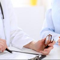 Ενημέρωση και οδηγίες από την ΠΝΑΙ για την εποχική γρίπη και τον κορονοϊό