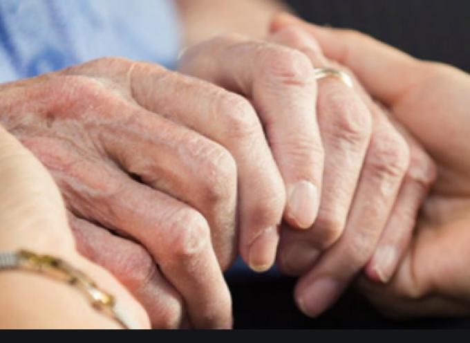Ευχαριστήρια μηνύματα στο Δήμο Θήρας και την Περιφέρεια Ν.Α από το Πτωχοκομείο – Γηροκομείο Θήρας