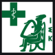 """Ιατρικός Σύλλογος Κυκλάδων: """"Οι Κυκλάδες για ακόμα μια φορά «πληρώνουν» την νησιωτικότητα"""""""