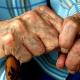Γενναιόδωρη προσφορά στο Πτωχοκομείο – Γηροκομείο Θήρας – Ευχαριστήριο μήνυμα